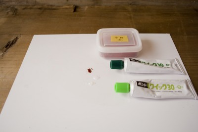 epoxy-paste_1