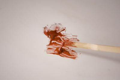 epoxy-paste_9