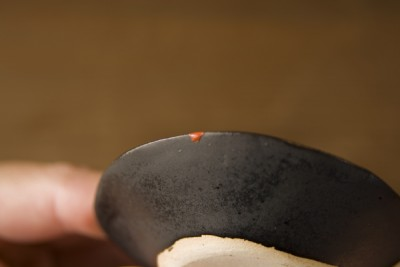 iyama-small-black-dish_3