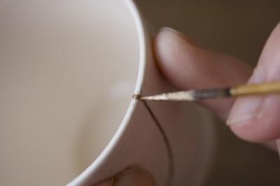 okada-white-cup_14