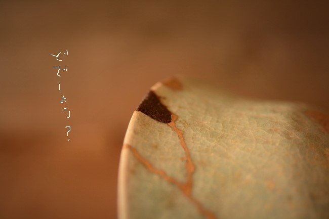kokusogai_a035