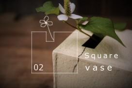 square-vase9_aa004