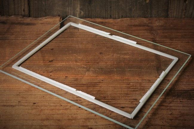 glass-joban01_a006