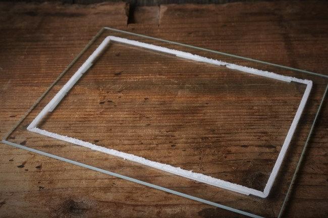 glass-joban01_a010