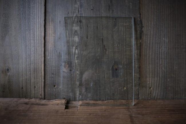 glass-joban01_a025
