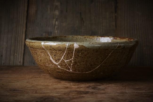gin-bowl_003