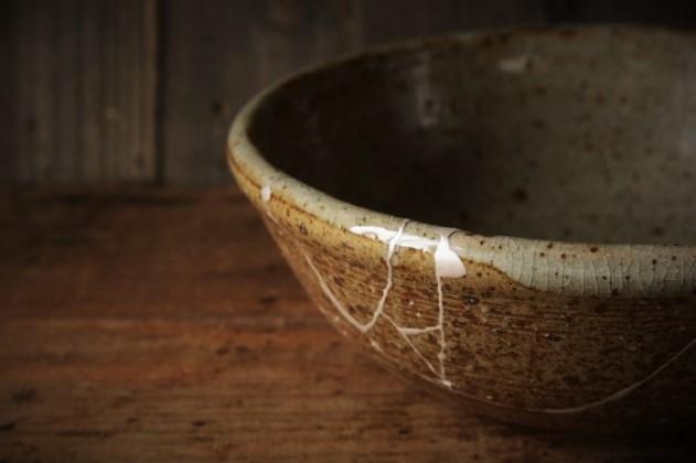 gin-bowl_004