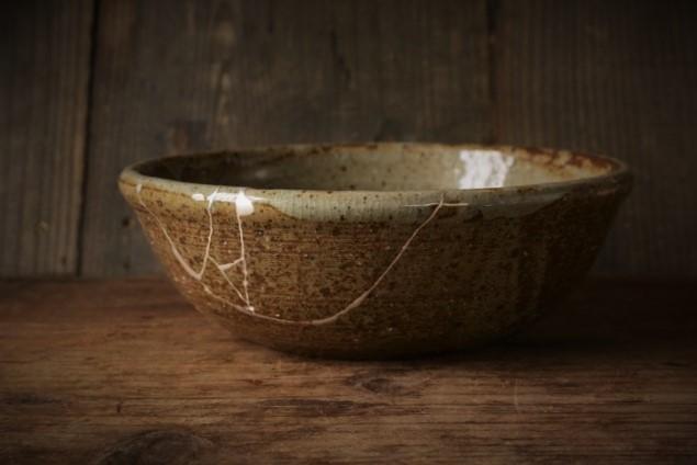 gin-bowl_005