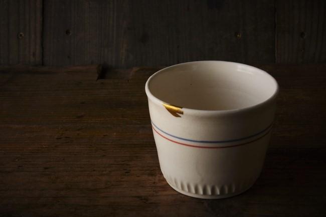 torihikoki-cup_001