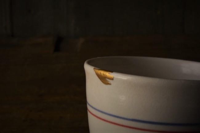 torihikoki-cup_007