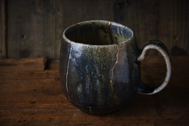 aoiumi-cup_001