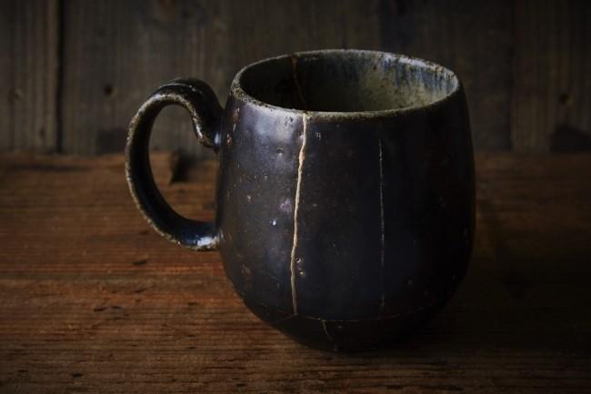 aoiumi-cup_002