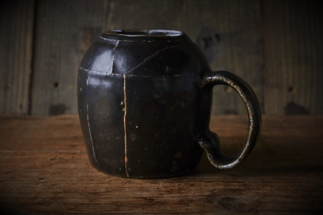 aoiumi-cup_009