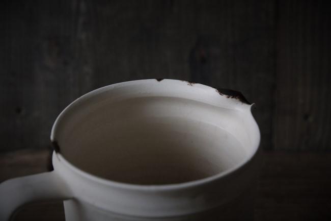 okada-pitcher06_016