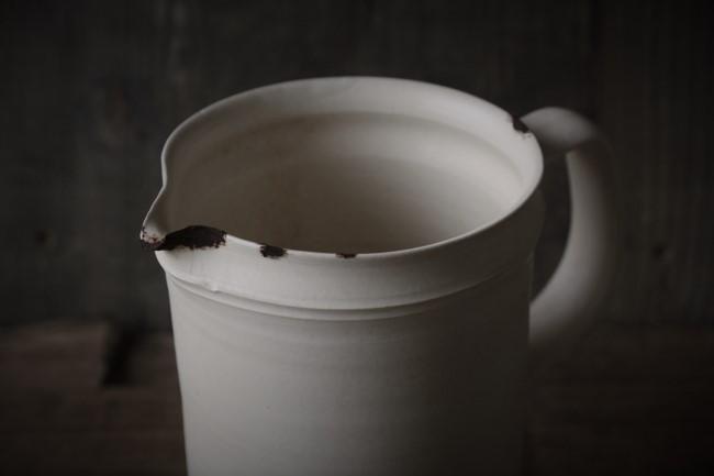 okada-pitcher06_017