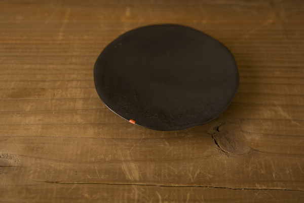 iyama-small-black-dish_7
