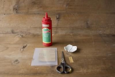 うるしの研ぎで使う道具