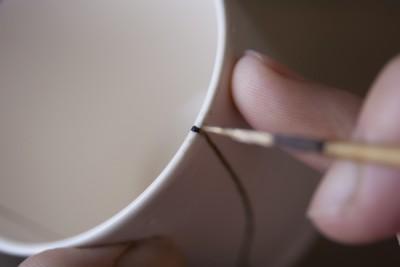 okada-white-cup_13