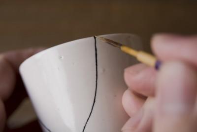 okada-white-cup_5
