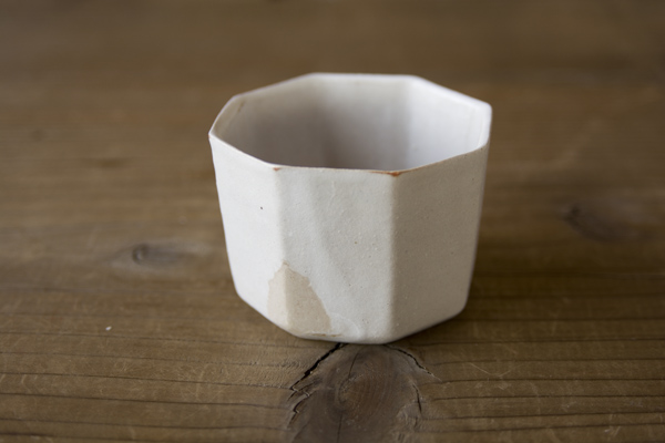 small-octagon-cup_35
