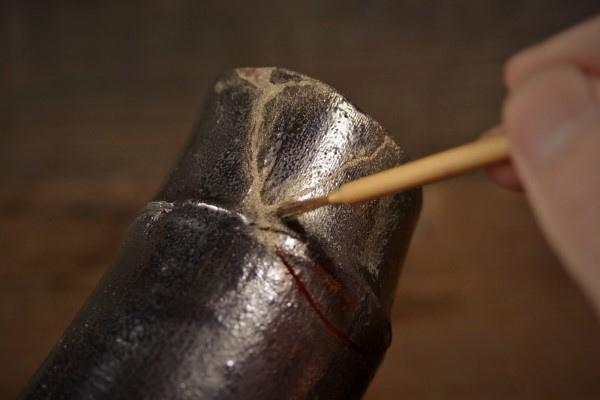 bamboo_002