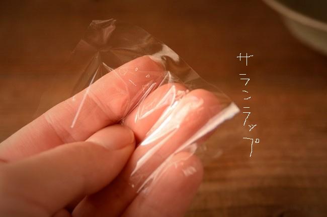 kokusogai_a001