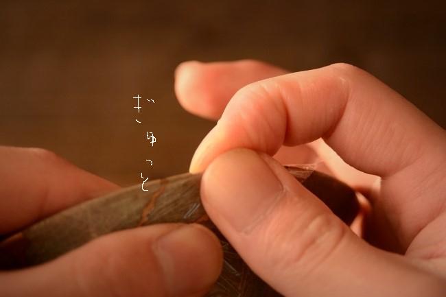 kokusogai_a028