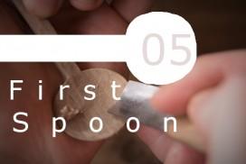spoon-case01m as(17)