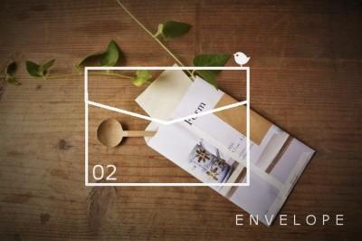envelop02_ab001