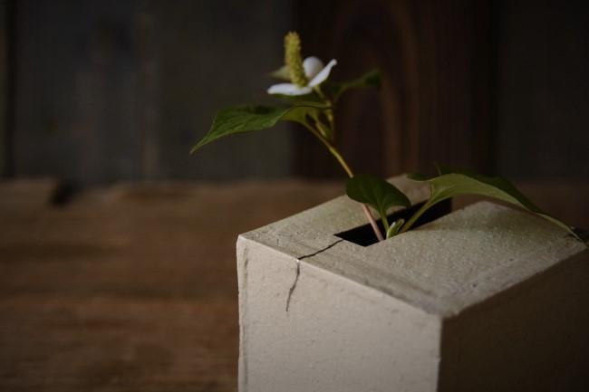 square-vase9_a002