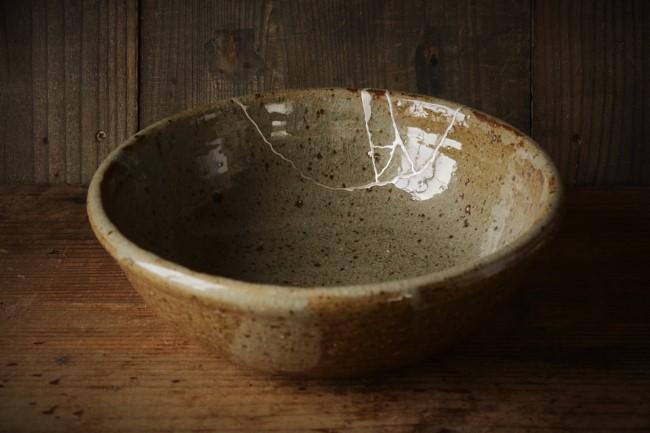 gin-bowl_001