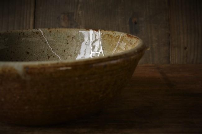 gin-bowl_002