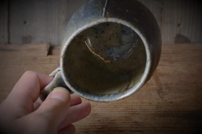 aoiumi-cup_004