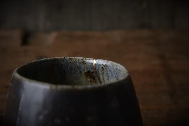 aoiumi-cup_008