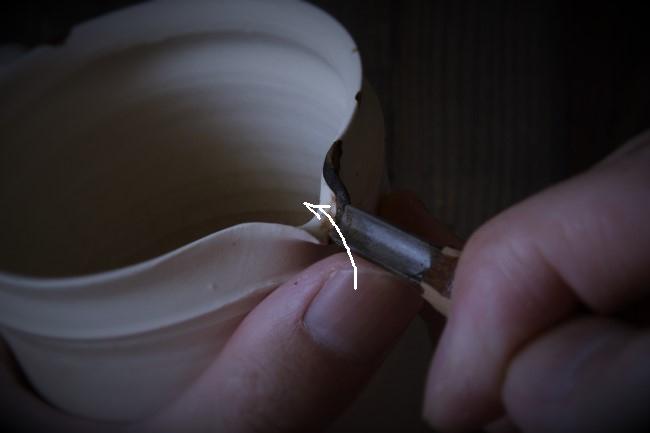 okada-pitcher05_a005a