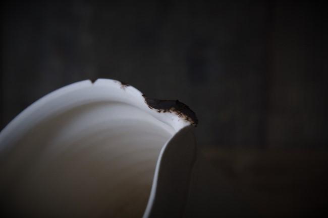 okada-pitcher06_015