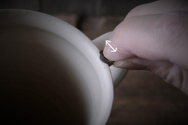 okada-pitcher07_a007a