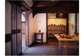 宮下智吉さんの東京で行われる初心者向け金継ぎ教室
